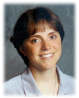 Dr. Kristin Cox