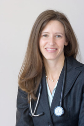 Dr. Sherri Jacobs
