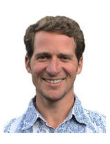 Dr. Josh Phillips